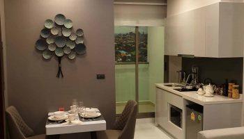 AMT showroom 13