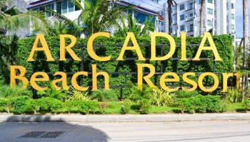 Arcadia-beach-Resort-13
