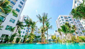 Arcadia-beach-Resort-2
