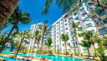 Arcadia-beach-Resort-3