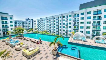 Arcadia-beach-Resort-5
