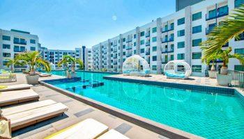 Arcadia-beach-Resort-6