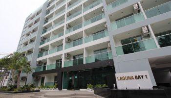 LB1main entrance