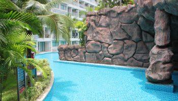 Maldives-pool detail5