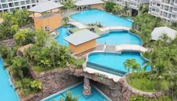 Maldives-roof pool2