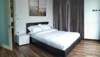 TPT Bedroom