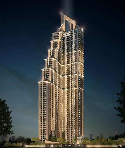Pattaya Property Real Estate Agency