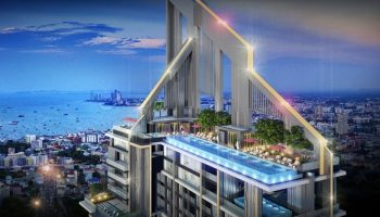 grand-solaire-rooftop-pool-pattaya